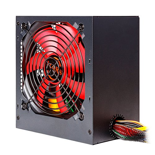 mars-gaming-mp700-alimentatore-atx-nero