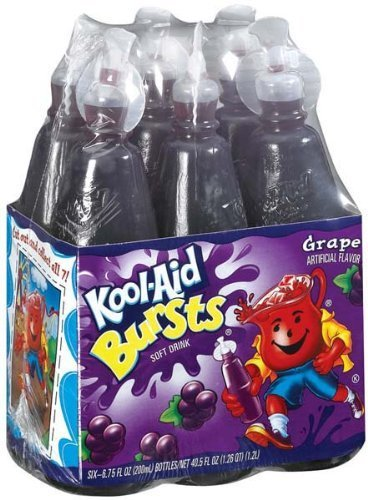 kool-aid-bursts-grape-6-count-675-ounce-bottles-pack-of-8-by-kool-aid