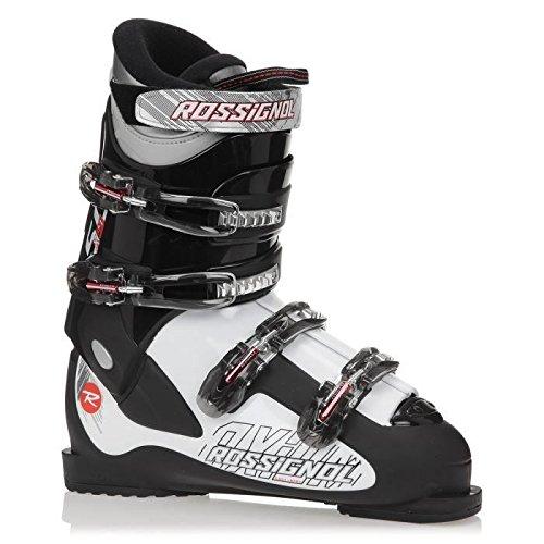 Skischuhe Skistiefel Rossignol Axium 50 MP 28 Gr 43 NEU Herren 2013/14