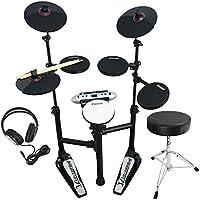 Amazon co uk   Electronic Drums