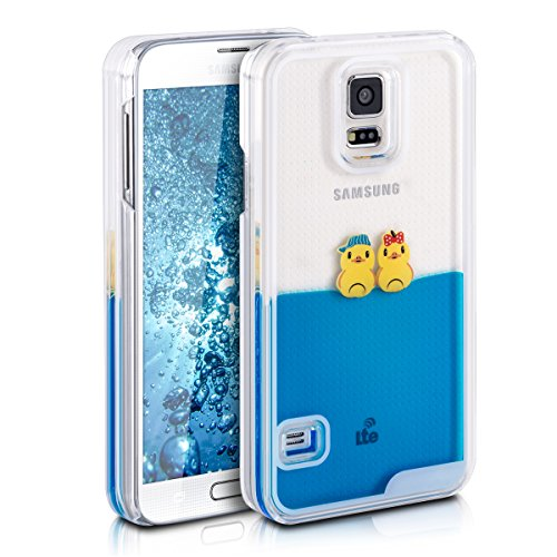 kwmobile-hardcase-hulle-fur-galaxy-s5-s5-neo-s5-lte-s5-duos-mit-flussigkeit-hartschale-backcover-cas