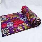 Handmade Bedspreads & Coverlets