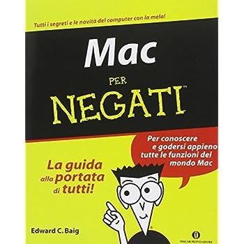 Mac Per Negati