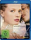 Die Prinzessin von Montpensier kostenlos online stream