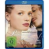 Die Prinzessin von Montpensier [Blu-ray]