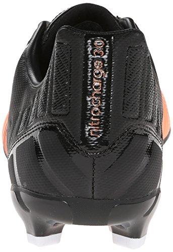 Nucleo Corsa 6 Nero Bianco 3 Bianco Ferma Arancione Adidas Terra Amazon Performance Tacchetto Del 0 Solare Blu Flash Viola Nitrocharge Calcio vOxFZ6qaw