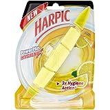 Harpic Power Plus Hygiène action Citrus -
