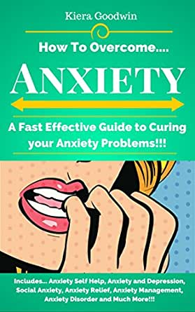 how to help someone with social anxiety and depression