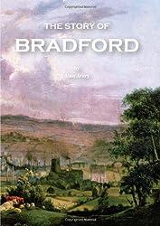 The Story of Bradford