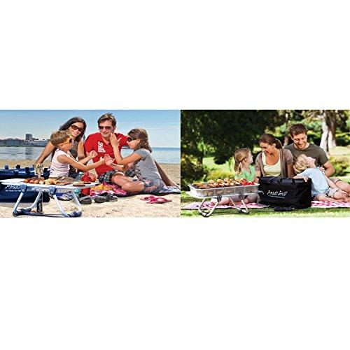 Asado Holiday Barbeque Hamper Kit