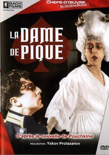la-dame-de-pique-francia-dvd
