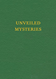 Vol One Unveiled Mysteries (Saint Germain Series Book 1) (English Edition)