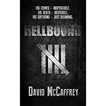 Hellbound: The Tally Man: A serial killer thriller like no other
