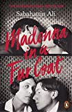 Madonna in a Fur Coat (Penguin Modern Classics)