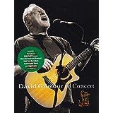 David Gilmour : En Concert au Royal Festival Hall de Londres