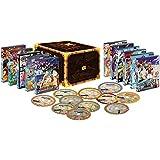 One Piece - Coffre intégrale 11 Films - Dvd