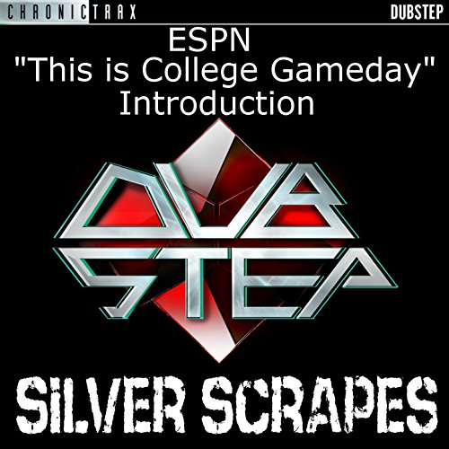 silver-scrapes-as-featured-in-the-this-is-college-gameday-espn-introduction