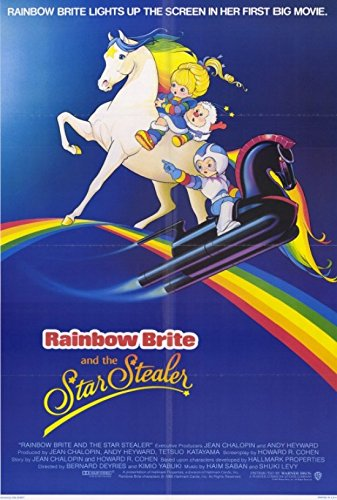 rainbow-brite-and-the-star-stealer-movie-poster-6858-x-10160-cm