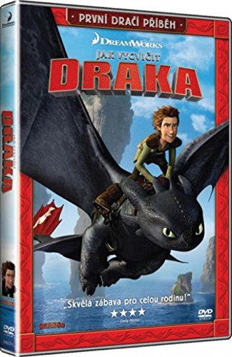jak-vycvicit-draka-how-to-train-your-dragon-tcheque-version