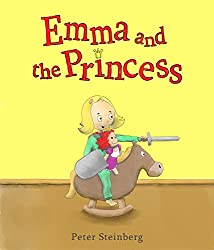 Emma and the Princess
