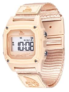 Freestyle Damen-Armbanduhr Shark Classic Digital Nylon FS84977