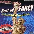 Best of Fancy