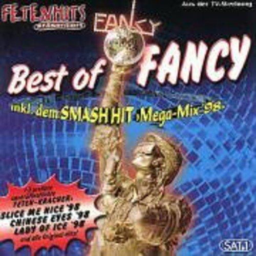 Best of Fancy Fancy Rock