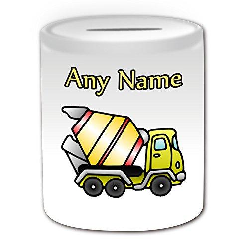 personalizado-regalo-mezcla-de-hormigon-camion-de-transporte-caja-de-dinero-diseno-de-transporte-tem