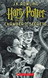 Harry Potter and the Chamber of Secrets - Turtleback Books - 26/06/2018