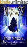 Merlin's Vow (The Camelot Inheritance...