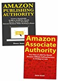 Amazon Internet Marketing -2018: How to Earn Money Fast Through Amazon Kindle Publishing & Amazon Affiliate Program (Making Money from Amazon Marketing) (English Edition)