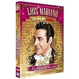 Luis Mariano :Le roi de coeur, le film de sa vie