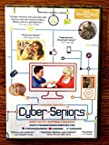 Cyber-seniors Documentary Special Edition 3-disc Set with Public Performance License