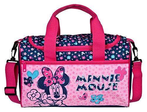 Minnie Mouse, ca. 35 x 16 x 24 cm ()