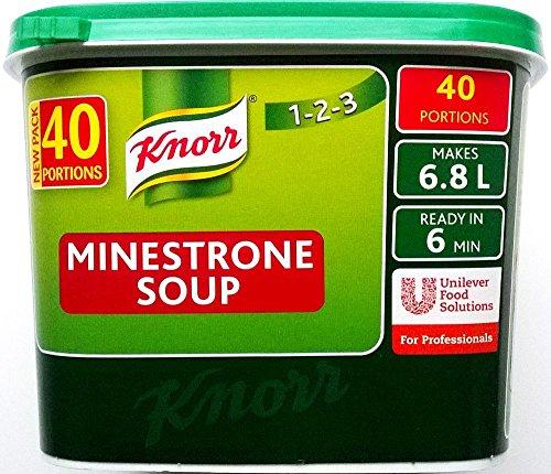 knorr-sopa-minestrone-1-x-40-porciones