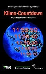 Klima-Countdown: Reportagen vom Klimawandel