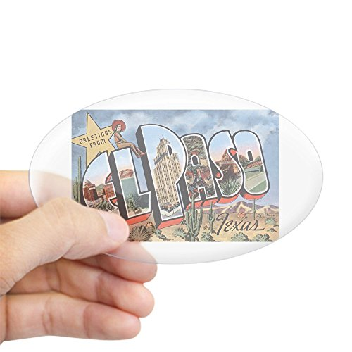 cafepress-el-paso-texas-greetings-oval-sticker-oval-bumper-sticker-car-decal