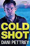 Cold Shot (Chesapeake Valor Book #1)