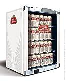 Husky HUS-HU218 Stella Artois Undercounter Drinks Cooler