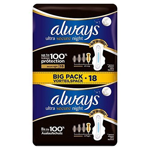 always-ultra-secure-night-assorbenti-igienici-confezione-convenienza-10-x-18-pezzi
