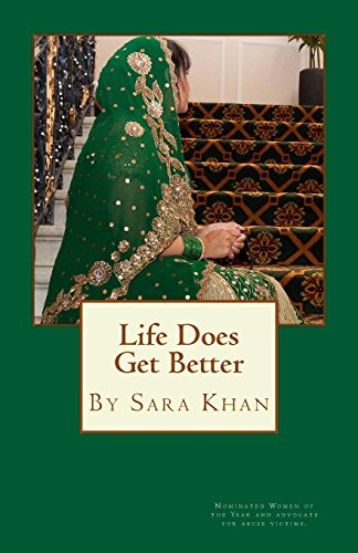 Life Does Get Better: India's Daughter