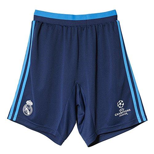 adidas-real-eu-trg-sho-pantalon-corto-para-hombre-color-azul-marino-azul-blanco-talla-xl