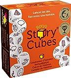 Asmodée-Rory's Story Cubes