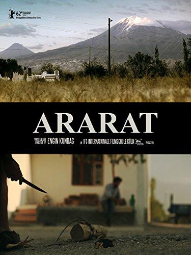 Ararat [OmU/OmeU] Ifs Video