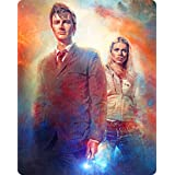 Doctor Who - Series 2
