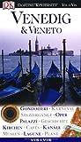 Image of Vis a Vis Reiseführer Venedig & Veneto (Vis à Vis)