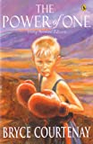 The Power Of One: Young Reader's Edition (Puffin Young Readers)