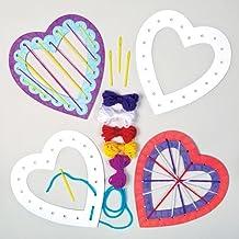 Muttertagsgeschenke Mit Kindern Basteln suchergebnis auf amazon de für muttertagsgeschenke basteln mit kindern