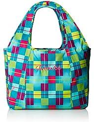 Chiemsee Handtasche Beachbag