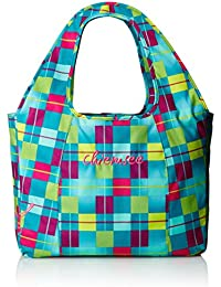 Chiemsee Sport Beachbag Sac à main fourre-tout Shopper 45 cm